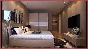Genial Moderne Lampen Schlafzimmer Bild Von Lampe Idee 426666