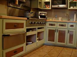Large Size of Kitchenkitchen Cabinet Ideas And 33 Best Brown Vintage Kitchen  Cabinets Design