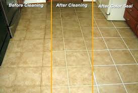 how to clean ceramic floor tiles how to clean ceramic floor tile best way to clean