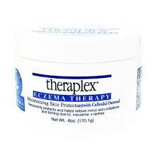 Eczema Therapy | Relieve Dry Skin & Eczema | Theraplex