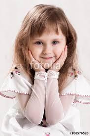 Best 25 Cute Little Girl Hairstyles Ideas On Pinterest  Kid Girl Cute Small Girl