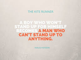 best the kite runner images the kite runner  34 best the kite runner images the kite runner quotes book quotes and khaled hosseini quotes
