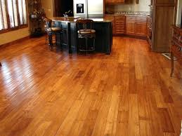 divine carpet cost per square foot picture splendid wood floors install gallery of vs flooring