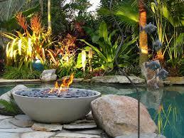 Small Picture Garden Design Com Garden Design Ideas