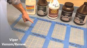 muriatic acid to clean grout.  Clean In Muriatic Acid To Clean Grout O