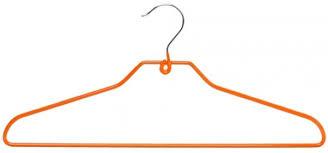 "Набор <b>вешалок</b> универсальных <b>Attribute</b> Hanger ""<b>Neo</b> Orange"", 42 ..."