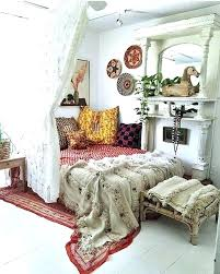 bohemian bedroom ideas themed best modern bedrooms on and room diy decorating bohemian bedroom ideas