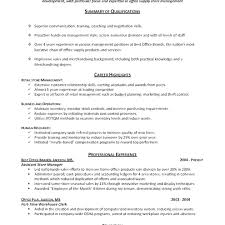 Resume Templates Entry Level Entry Level Resume Templates Free Krida 18