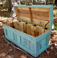 diy storage chests handmade storage chests diy cedar chests diy storage chest tutorials