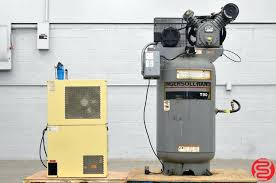 ingersoll rand t30 compressor specifications air motor oil sds ingersoll rand t30 synthetic oil specifications compressor cfm