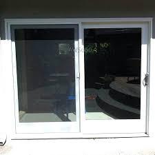 front storm doorsFront Doors  Andersen Entry Door Hardware Full Image For Charming