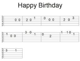 Makingmusicfun.net digital print edition includes … Gitara Chords Tabs Google Search