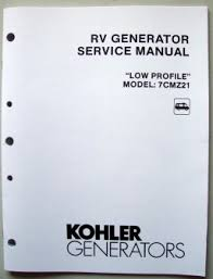 tp 5250 service manual, 7cmz21 rv kohler rv generator parts Onan Emerald 1 Genset Wiring Diagram tp 5250 service manual, 7cmz21 rv kohler rv onan emerald 1 genset wiring diagram