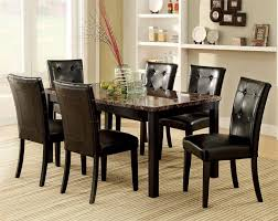 Amazing Stylish Dining Table Sets For Dining Room Inoutinterior