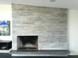 modern concrete fireplace concrete board form veneer tile fireplace floating concrete hearth modern living room mid modern concrete