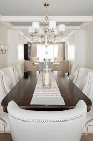 Transitional Dining Room Furniture 1000 Ideas About Transitional Dining Sets On Pinterest 7 Piece