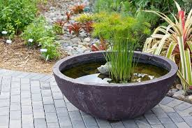 Small Picture Awesome Small Water Features For Patios Garden Design Garden