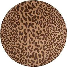 4 foot round rugs tan 4 ft x 4 ft round area rug 4 ft 3 4 foot round rugs 4 round area