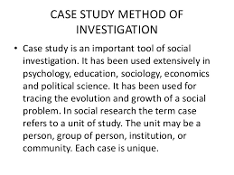 custom essay service dermatologists of southwest ohio case case study methodology political science
