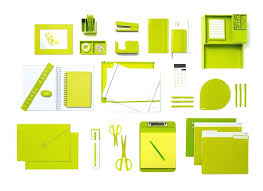 lime green office. Lime Green Office Accessories Uk