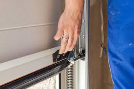 garage door weather seal replacement in camas wa vancouver washougal battle ground and hazel dell washington
