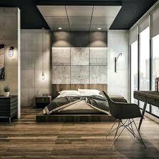 modern bedroom 2015 secutedinfo