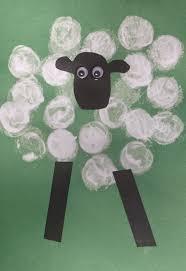 1501 Best Preschool Crafts U0026 Church Nursery Ideas Images On Nursery Christmas Crafts