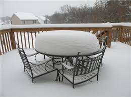 how to protect outdoor furniture. How To Protect Outdoor Furniture G