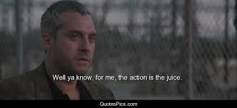 40 Heat Quotes 40 QuotePrism New Heat Quotes