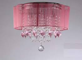 wonderful chandelier ceiling fan home lighting insight pertaining to contemporary household pink chandelier ceiling fan remodel