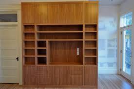 Modern Cupboard Designs For Bedrooms Decoration Modern Cupboard Designs With Home Interior Designs