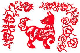 Chinese Horoscope Compatibility Chart Chinese Zodiac Compatibility 2018