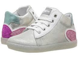 Naturino Shoes Size Chart Naturino Falcotto 1534 Ss17 Toddler Customers Favorite