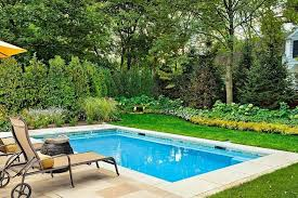 Small Swimming Pool Design Ideas 34 Lovely Small Swimming Pool Design Ideas On A Budget Hmdcrtn