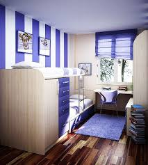 blue and white bedroom for teenage girls. Simple Teenage Bedroom Captivating Teenage Girl Bedroom Design Ideas Bed With Blue And  White Wall Cabinets To For Girls I