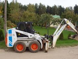 cat excavator wiring diagram tractor repair wiring diagram bobcat vin location on 320 cat excavator wiring diagram