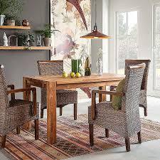 900 x 900 900 x 900 900 x 900 96 x 96 rustic dining room decorating ideas