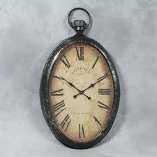 stop watch wall clocks large stopwatch wall clock for living space stopwatch wall clocks