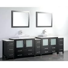 70 double sink bathroom vanity inch beautiful art set with