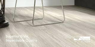 fascinating shaw floors flooring costco floor