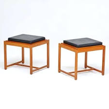 modern end tables and coffee tables large round end table present modern end tables and coffee