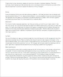 Good Example Of Resume Awesome Personal Statement Examples Resume Arzamas