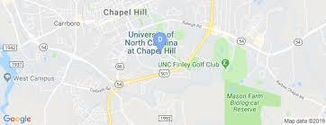 North Carolina Tar Heels Tickets Kenan Memorial Stadium