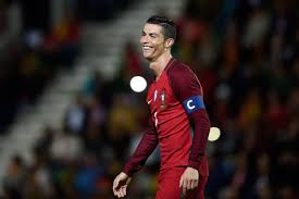 Portugal vs. Mexico live stream: Start time, TV channel, and how to watch  Confederations Cup online - Managing Madrid