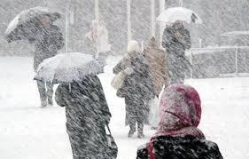 Картинки по запросу снег гололед фото