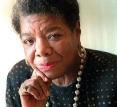 a angelou graduation essay graduate school entrance essay  i know why the caged bird sings review and tribute to a i know why the caged