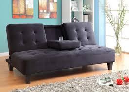 Paterson Convertible Sofa