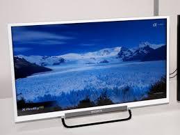 sony tv 24 inch. sony-kdl-24w600a-3 sony tv 24 inch 2