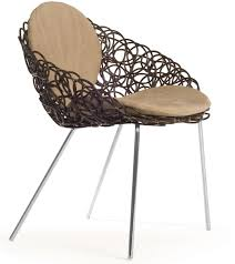 kenneth cobonpue furniture. visit the kenneth cobonpue website u2013 here furniture