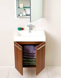 Bathroom Vanity Combos Sink Vanity Combo Globorank